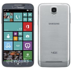 Samsung-Atic-SE-Verizon-wp_02