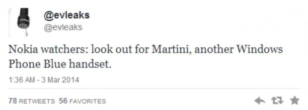 martini-twit