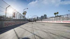 LongBeach-Announce-Forza5-jpg
