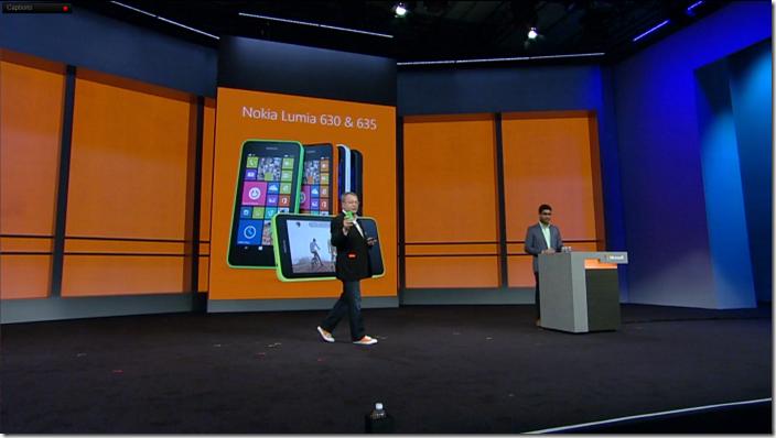 Lumia 630 lumia 635 presentacion