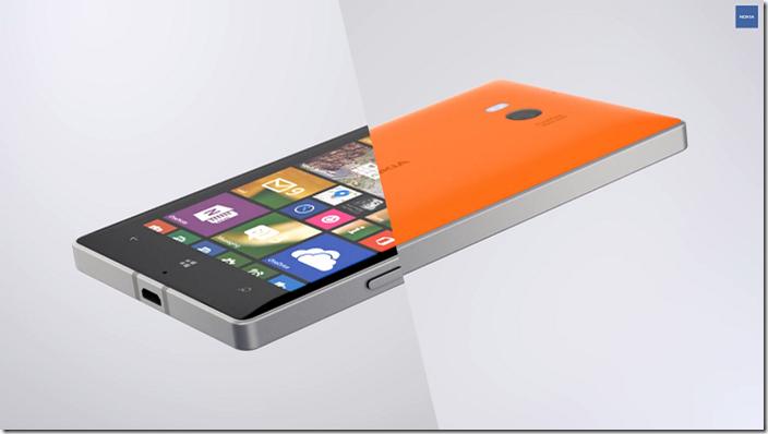 Lumia 930_01