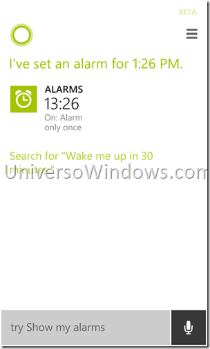 WP 8.1 Cortana  (34)