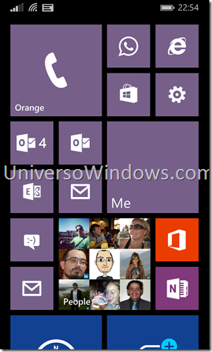 WP 8.1 Preview (02)