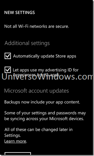 WP 8.1 Preview (04)