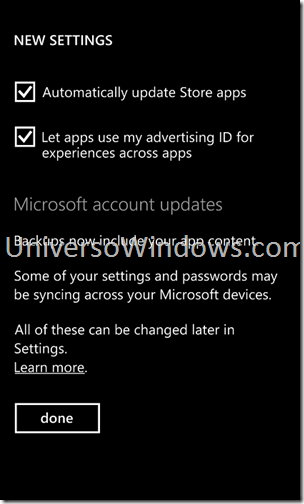 WP 8.1 Preview (05)