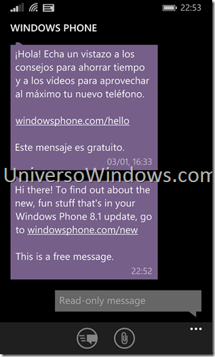 WP 8.1 Preview (06)