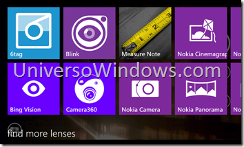 WP 8.1 Preview (101)