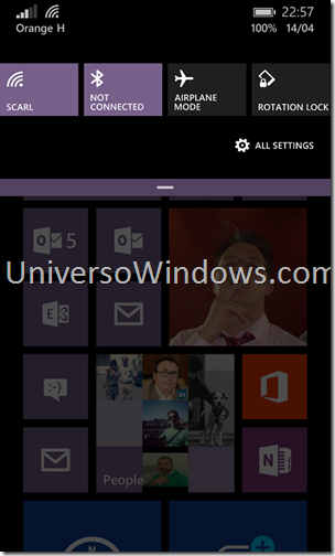 WP 8.1 Preview (4)