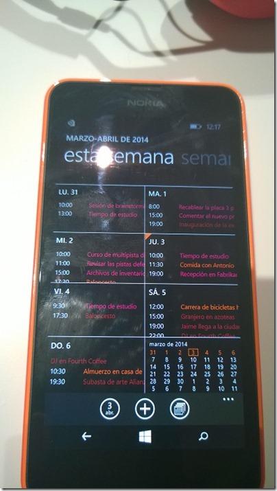 calendario semana WP 8.1_01