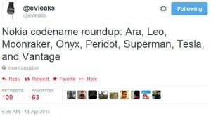 evleaks_nokia_ms_codenames_0