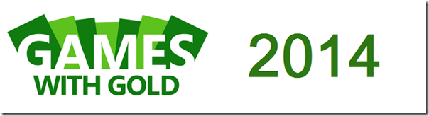 Games With Gold icon