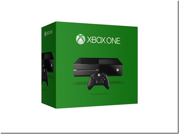 Xbox One_Box Shot