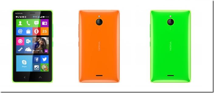Nokia X2_01