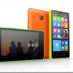 Nokia X y su Android se descontinúan de manera oficial