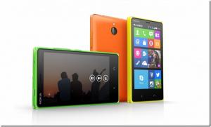 Nokia-X2_02_thumb.png
