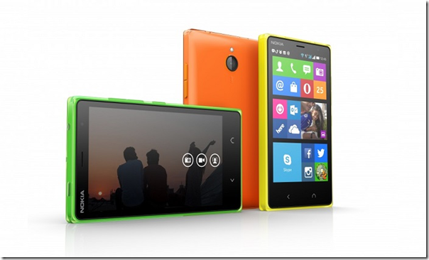 Nokia X2_02