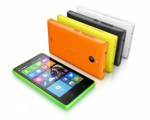 Nokia X2_03