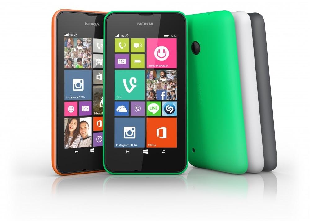Lumia 530_01