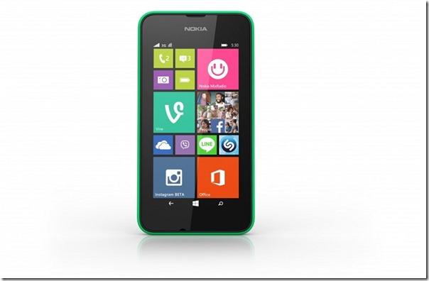 Lumia 530_02