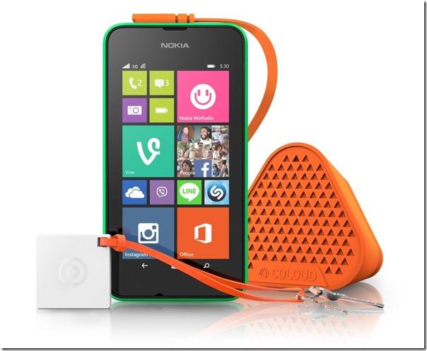 Lumia 530_03