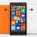 10 días con Nokia Lumia 930, análisis y sensaciones