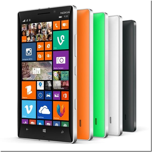 Lumia 930_02