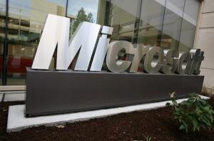 Microsoft_cartel