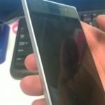 Aparecen imágenes de un desconocido Nokia lumia en Weibo