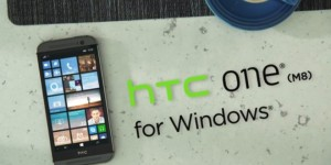HTC-one-m8-for-windows