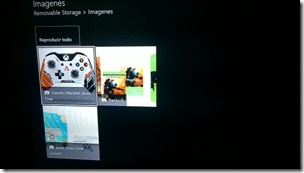 xbox ONE media player_01