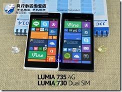 Lumia 730_01