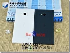 Lumia 730_02