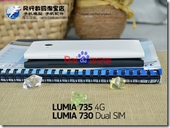 Lumia 730_03