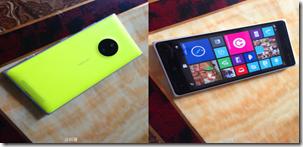 Lumia 830_01