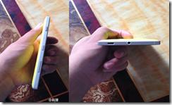 Lumia 830_02