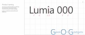Lumia-Branding-800x333