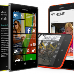 Lumia Cyan llega a mas equipos WP 8.1 con Preview for developers