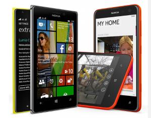 Lumia Cyan_terminales