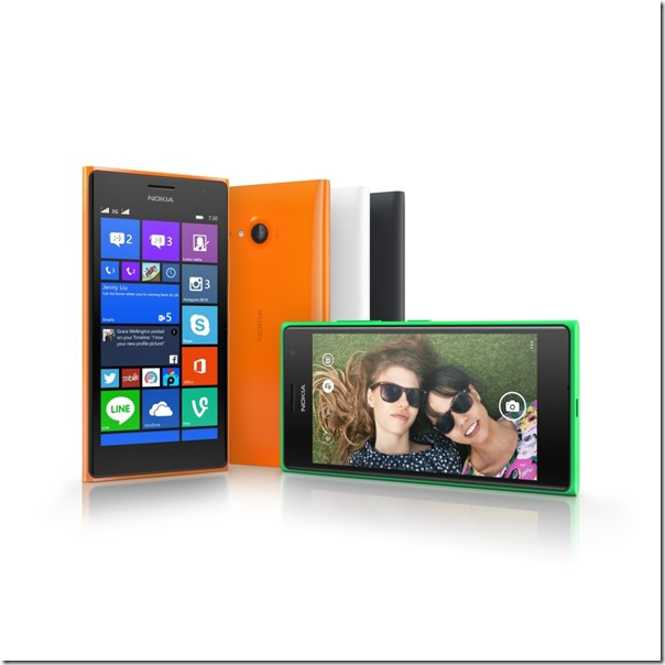 lumia 730 oficial_02