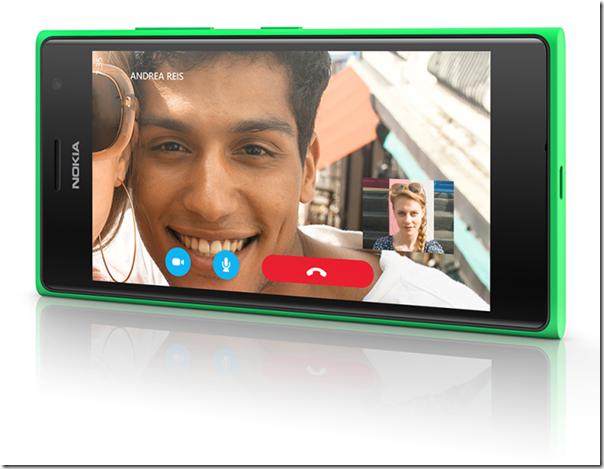 lumia 730 oficial