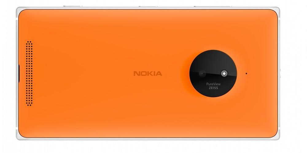 lumia 830 oficial_03