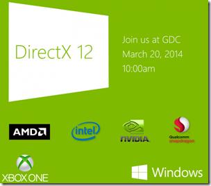 DirectX12_Xbox