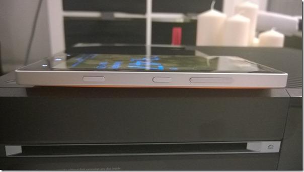 lumia 930_03