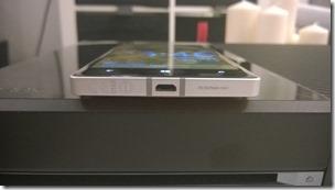 lumia 930_04