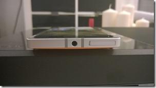 lumia 930_05