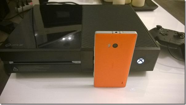 lumia 930_06
