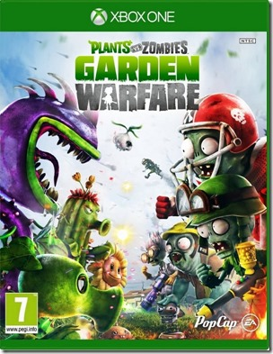 plants_vs_zombies_garden_warfare_xbox_one