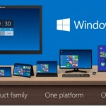 Windows 10 technical preview, primeras impresiones