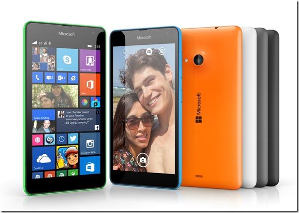 Lumia_535_04