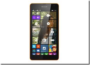 Lumia_535_07